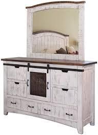products international furniture direct color 359 pueblo ifd360dsr ifd360mirr b1 width=500&farpen=25&downeserve=0&trimreshold=80&trimrcentpadding=0 5
