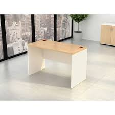 office tables pictures. Workstation Furniture China People 6-seat Modern Design  Cubicle Office Table, Office Tables Pictures