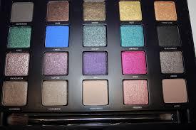 3 urban decay revlon makeup kit philippines mugeek vidalondon bridal makeup kit of revlonoriflame makeup kit revlon colorstay