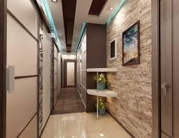lighting for hallways. Lighting In The Hallway For Hallways