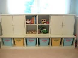 furniture toy storage. White Toy Storage Unit Full Image For Furniture . I