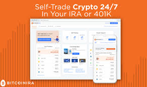 If you're looking to invest in cryptocurrency with your ira, you can read our review of bitcoin ira services here. Best Crypto And Bitcoin Ira Options A Detailed Review Cryptotrader Tax