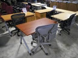 tops office furniture. Tops Office Furniture