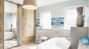 Kitchen Tile Murals Bathroom Tile Murals Pacifica Tile Art Studio Bathroom Wallpaper Murals