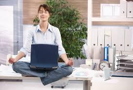 how to meditate in office. How To Meditate In Office 0