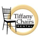 tiffany chairs for rent philippines. tiffany chairs rental for rent philippines