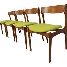 value city furniture kitchen tables unique dining room chairs astounding value city furniture dining room