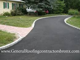 asphalt driveways are built to offer you a smooth and reliable path from road to your
