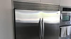 appliance repair hollywood fl. Unique Repair Refrigerator Repair Hollywood FL And Appliance Fl