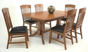 Pub Style Kitchen Table Sets Kitchen Table And Chairs Pub Style 2016 Kitchen Ideas Designs