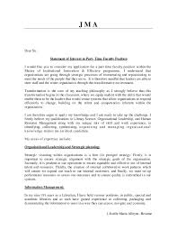 library resume hiring librarians jma for review 0