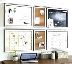 home office wall organizer home office wall organizer creative ideas home office wall organizer inspiring design