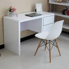 Bedroom Desk Furniture Impressive Inspiration Design