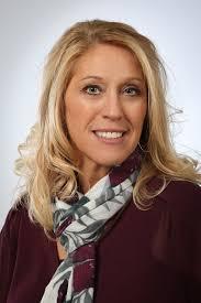 Barbara Swanson - Faculty & Staff - Accounting - UW-Green Bay