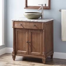 rustic bathroom vanities 36 inch. rustic bathroom vanities new 30 neeson vessel sink vanity brown 36 inch n