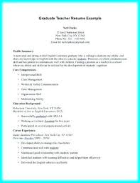 College Golf Resume Template Classy College Golf Resume Video Resumes All Categories Letsdeliverco