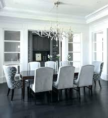 nailhead dining chairs dining room. Tufted Nailhead Dining Chair Room Set Chairs
