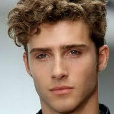 Modele De Coiffure Jeune Homme Coupe Cheveux Degrade