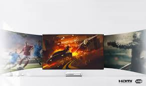 Smart Tivi LED LG 32 Inch 32LK540BPTA
