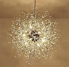 modern glass lighting. Pearl Tree Modern LED Pendant Light At Lifeix Design Glass Lighting D