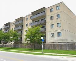 2 Bedroom Apartments London Ontario Marvelous On For Thorndale And Houses Rent  Rental 22