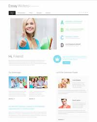 cheap thesis ghostwriter services uk custom cover letter custom research proposal writers website