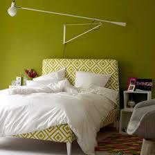 Olive Green Bedroom Green Bedroom Colors Dark Green Bedroom Walls Small Bedroom