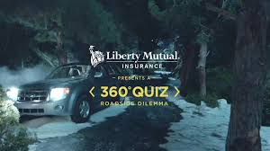 liberty mutual insurance commercial