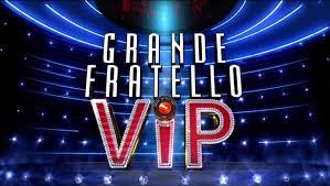 Risultati immagini per GRANDE FRATELLO VIP GRAN HERMANO