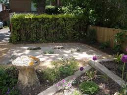 Small Picture 13 best Front garden ideas images on Pinterest Garden ideas