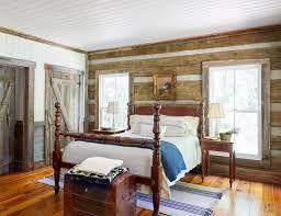 Light Pine Bedroom Furniture Bedroom Furniture Wall Units