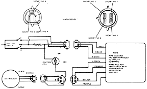 ford electronic ignition wiring diagram ford wiring diagrams 0900c1528007bc19 ford duraspark iii wiring diagram