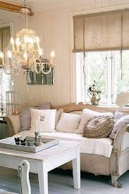 Shabby Chic Living Room Decorating Divine Shabby Chic Schlafzimmer Lila Software Set Spectacular