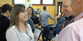oct career internship networking invites students wsu news career networking