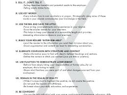 forbes resume writing services tips cover letter application . forbes resume  ...