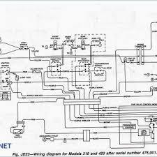john deere stx38 wiring schematic wiring diagram john deere stx38 wiring schematic john deere wiring schematic of la diagram lx engine diagrams