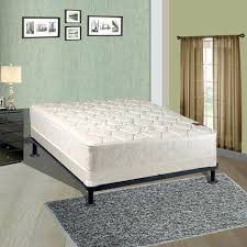 Ikea Hopen Queen Size Bed Frame Malm White Malaysia. Ikea Queen Size Bed  Frame Singapore Malm White Hemnes. Ikea Hemnes Queen Size Bed Frame ...