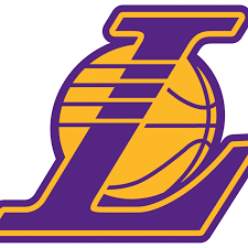 You can download in.ai,.eps,.cdr,.svg,.png formats. Los Angeles Lakers Logopedia Fandom