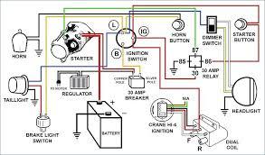 2001 honda shadow vt 1100 wiring diagram wiring diagram libraries honda shadow 1100 wiring diagram 1996 1985 vt1100 new diagrams 2000full size of honda shadow vt1100
