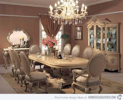 traditional dining room designs. Orleans Chardonnay Dining Room Traditional Dining Room Designs E