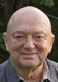 Howard Downing Obituary (2020) - Liverpool, NY - Syracuse Post ...