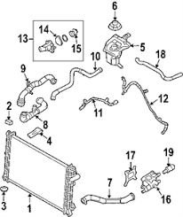 2006 ford fusion engine diagram questions pictures fixya 81256fe4 fb52 41b0 a13a 1292e3b5a50c gif question about ford fusion