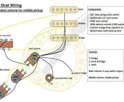wiring diagram 2 humbuckers 3 switch new guitar wiring diagrams 2 wiring diagram 2 humbuckers 3 switch simple guitar wiring diagram 2 humbucker 1 volume tone