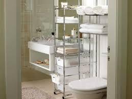 diy small bathroom storage ideas. New Diy Small Bathroom Storage Ideas I