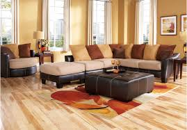 rooms go leather living room sets ideas with incredible 2018