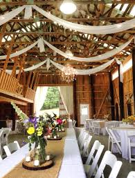 wedding reception venues in maryland robin hill farm md misc wedding things robins