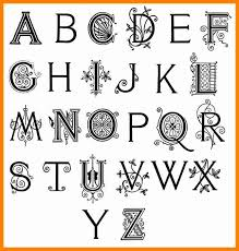 cursive letters copy and paste 95ecf249ad084c13f3b0baf0827f06b1