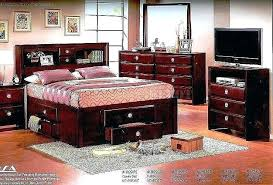 White Bedroom Furniture Sets Lovely F White Bedroom Furniture White ...