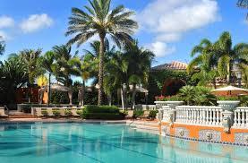 country club at mirasol gated terranean golf tennis community in palm beach gardens