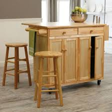 Unfinished Furniture Kitchen Island Kitchen Room 2017 Unfinished Wooden Kitchen Island With